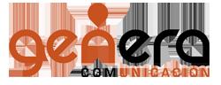 Genera Comunicaciones, un nuevo concepto para la comunicación global